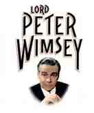 Lord_Peter_Wimsley